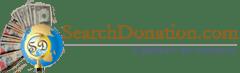 SearchDonation.com